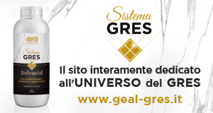 www.geal-gres.it